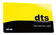 dts-InternCARD